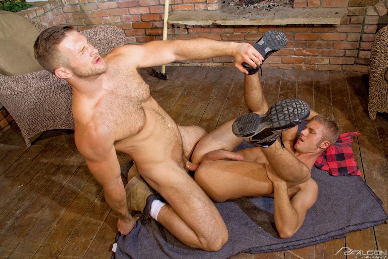 порно геев смотреть торрент подборка порно фото 19