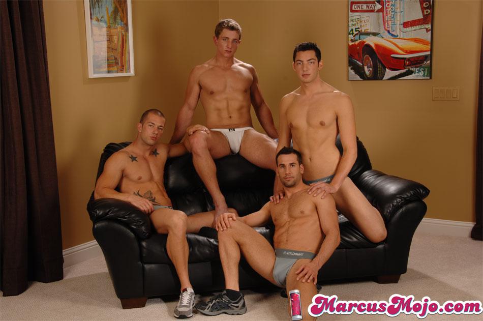 парни порно галерея