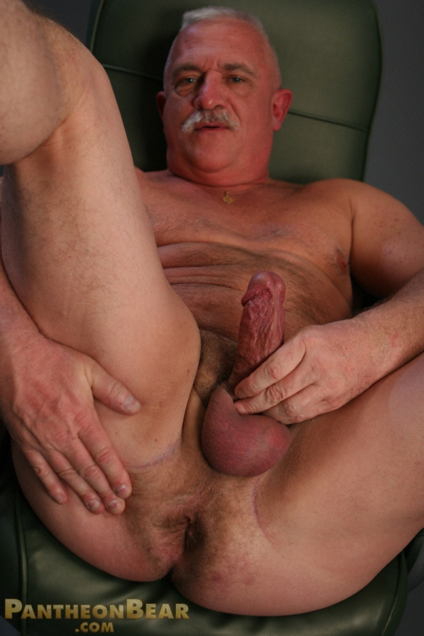 Old men jacking off public gay first time