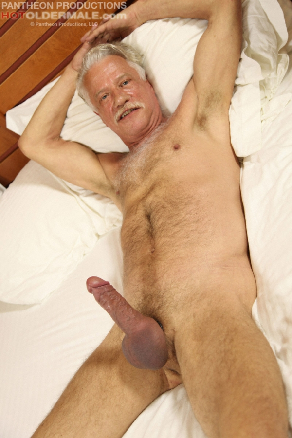 Tiny asian redhead sucking cock