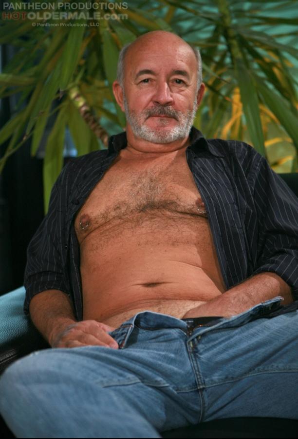 Gay Bas Van Dijk sex pictures for free -