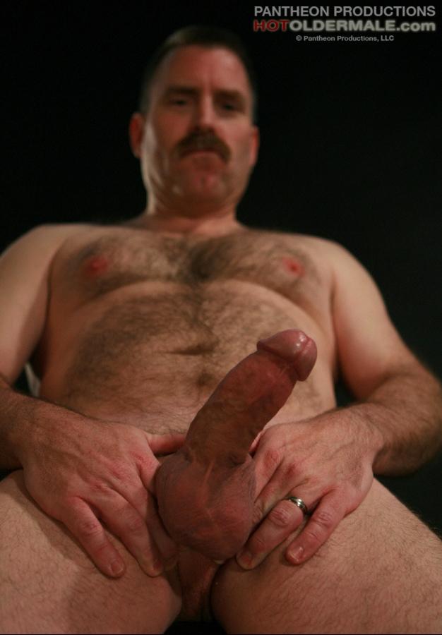 Free pics of big black dick