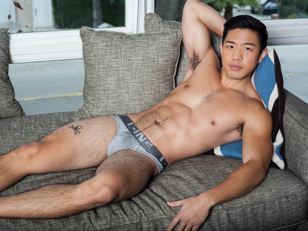 chinese gay porn pics
